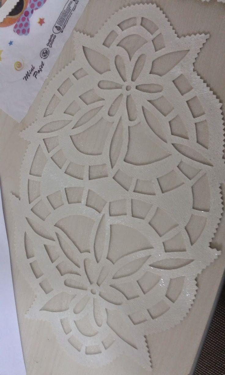 herteldentasarım: Deri Salon Takımı Parçaları-artificial leather covers