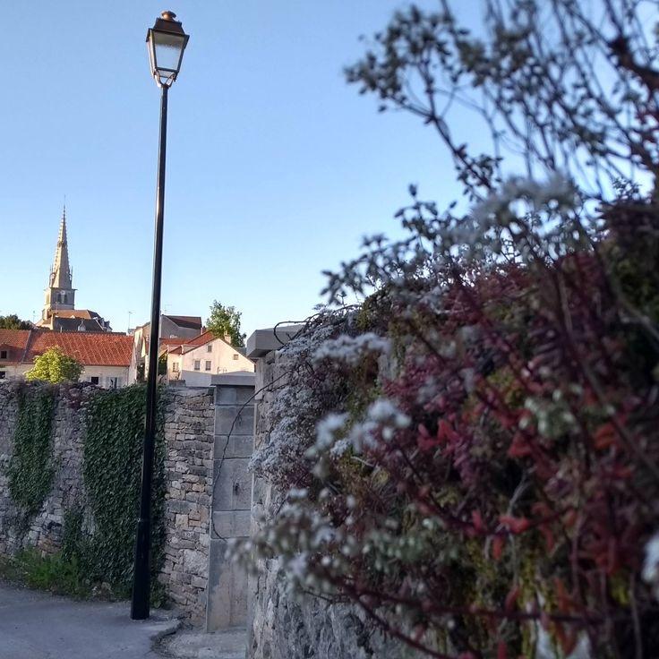 Meursault Weekend Burgundy Route des Grands Crus