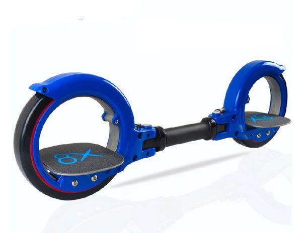Новый скейтборд M3 longboard скейт пенни доска электрический скутер для бесплатная доставка купить на AliExpress