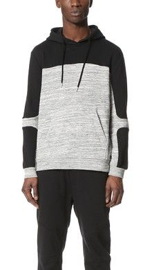 Mens Sweatshirts & Hoodies - Designer Men's Sweatshirt | EAST DANE