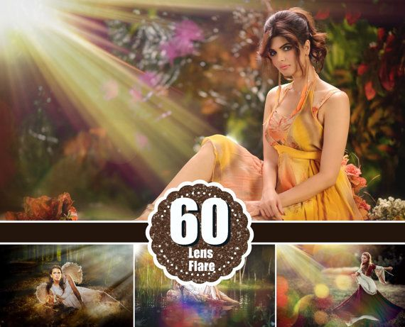 79 best images about photo overlays overlay photo effect