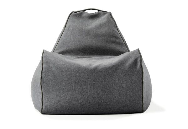 Win A Modern Bean Bag Chair from Lujo! Photo