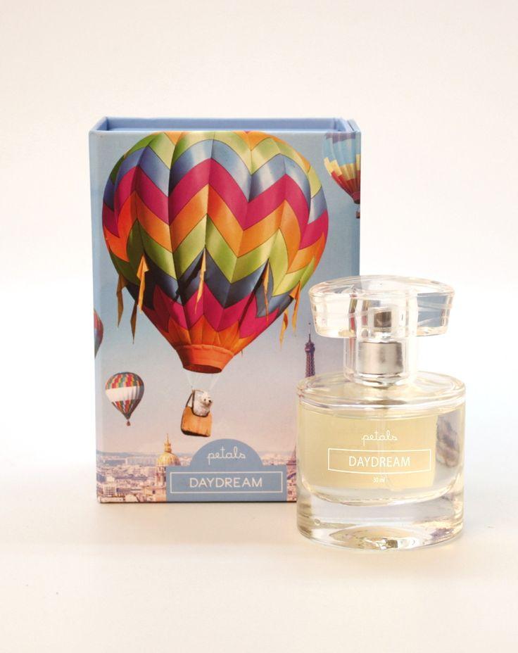 Petals Perfume - Daydream