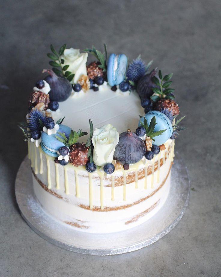 Cake Decorating Shop Gold Coast