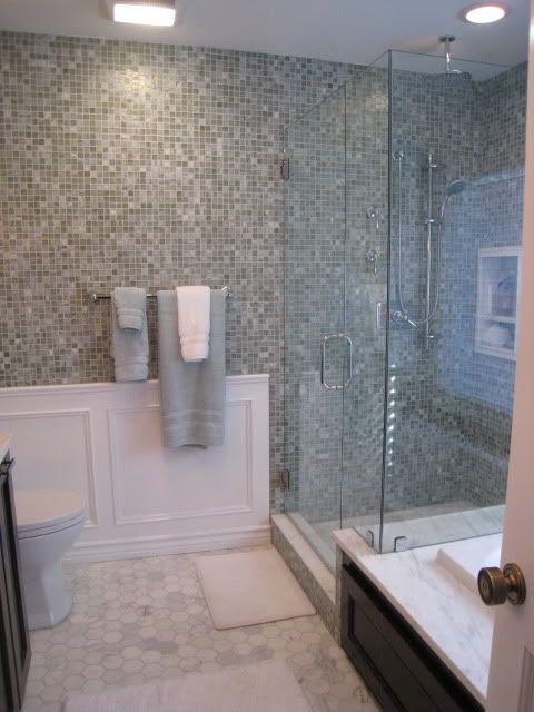 16 best images about bath on pinterest marbles shower