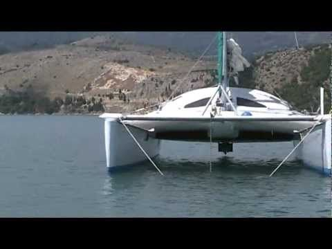 "Kefalonia Best island in Greece "" Argostoli bay"" (+playlist)"
