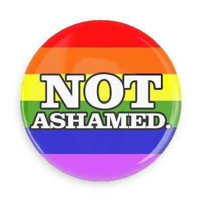 atlanta gay population statistics