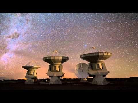 #ASTRONOMY Los mejores sitios para ver estrellas: 1) http://blogs.elpais.com/viajero-astuto/2012/05/los-mejores-sitios-para-ver-estrellas-.html 2) https://www.youtube.com/watch?v=mvdVmCxvpk0