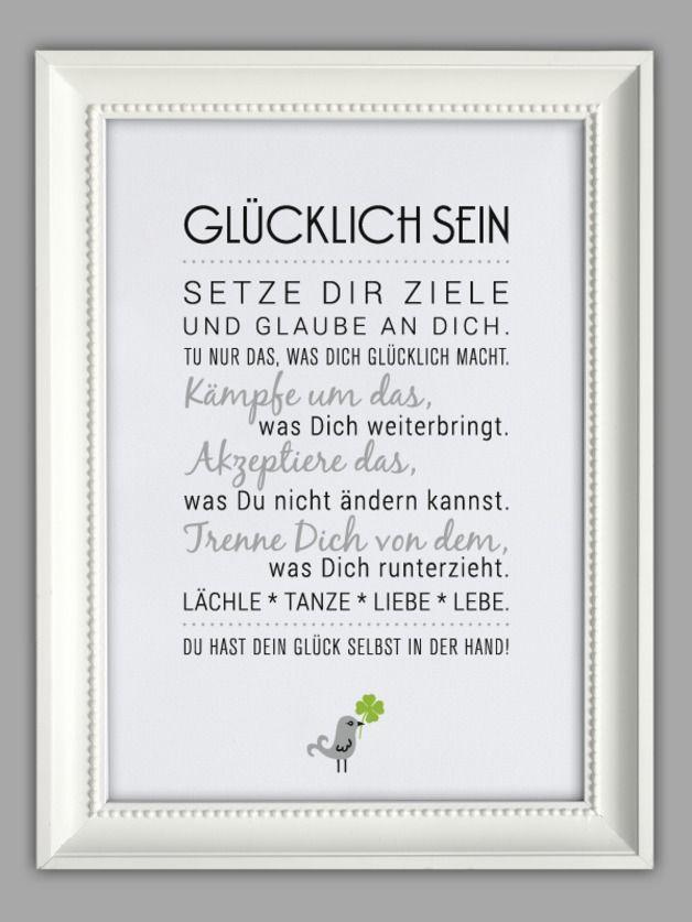Gluckwunsche geburtstag gedichte 90