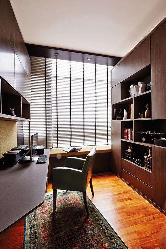 128 best Singapura Style images on Pinterest Singapore House