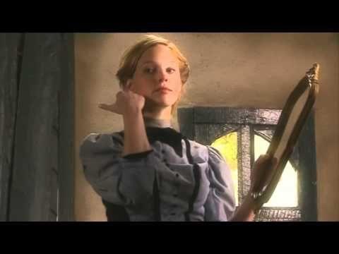 ▶ Efteling sprookjes - De rode schoentjes - YouTube