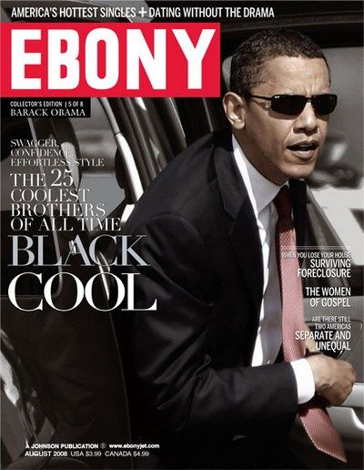 President Obama!