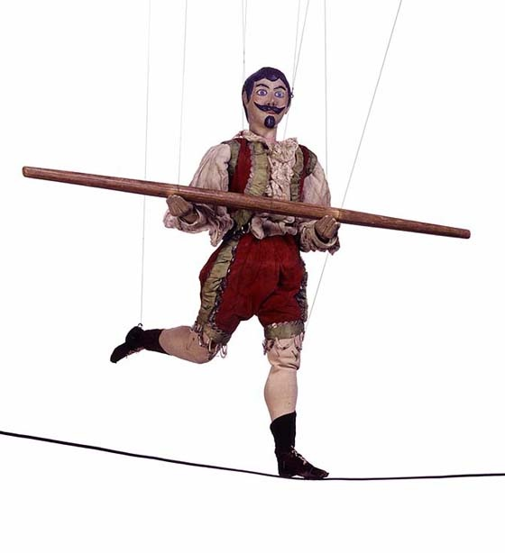 2083 Best Images About Puppetry: 122 Best String Puppets For Sale Images On Pinterest