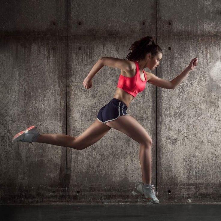 Каждый  день делай  хотя бы шаг в направлении своей цели. ⠀ www.maxman.ru спортивное питание ⠀ #maxman #спортивноепитание #спортпит #протеин #гейнер #креатин #витамины #жиросжигатель #похудение #худеем #сушка #мотивация #зож #здоровье #пп #питание #правильноепитание #здоровоепитание #диета #тренер #тренировка #спорт #спортзал #кроссфит #фитнес #бб #бодибилдинг #fit #fitness #bodybuilding