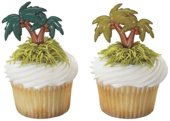 24 Best Fun In The Sun Images On Pinterest Cupcake