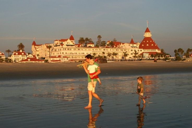 San Diego Free Things to Do: 10Best Attractions Reviews