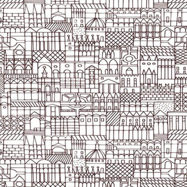 alexander-girard-retrospective-gift-wrap.jpg (640×640)