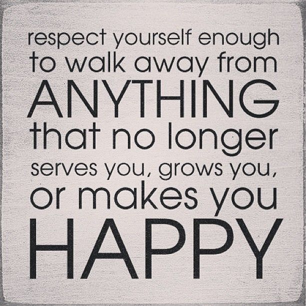 Respect yourself enough to walk  #Quotes #Daily #Famous #Inspiration #Friends #Life #Awesome #Nature #Love #Powerful #Great #Amazing #everyday #teen #Motivational #Wisdom #Insurance #Beautiful #Emotional  #Top #life #Famous #Success #Best #funny #Positive #thoughtfull #educational #gratitiude #moving  #halloween #happiness #anniversary #birthday #movie #country #islam #happiness #one #onesses #fajr #prayer #rumi  #quotation #wisdom #quotes #quotations #rumi #wisdom #life