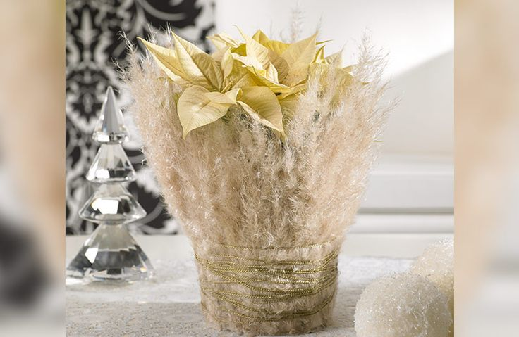 diy_kerstdecoratie_maken_met_pampasgras