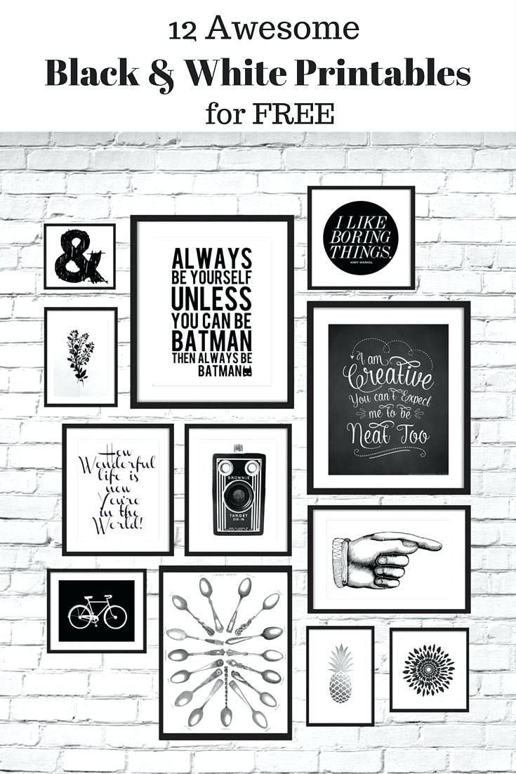 It's just a graphic of Amazing My Froggy Stuff Printable