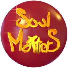 Soulmatters – Pentru noi!