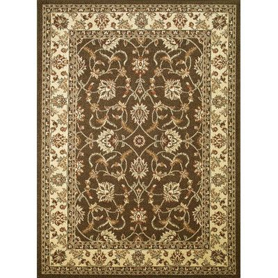 Lovely 25+ Best Brown Rug Ideas On Pinterest   Large Rugs, 5x7 Area Rugs And Large  Area Rugs
