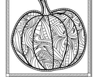Halloween Cooking Coloring Pages Coloring Coloring Pages
