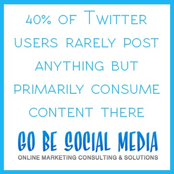 Twitter Fact #twitter #socialmedia #marketing    Get effective #Twitter #tips and improve your social media experience! Follow me on Facebook.com/susanordona and on Twitter.com/SusanOrdonaBuzz or visit http://www.susanordona.com/    #susanordona #socialmedia #socialnetworking #social #Facebook #Twitter #online #socialmedianews #updates #news