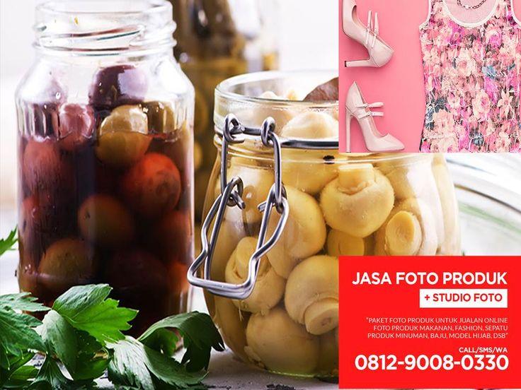 Foto Fashion Pria, Edit Foto Produk Online, Jasa Foto Lamaran, Jasa Foto Produk Fashion Jakarta, Terima Jasa Edit Foto, Fotografer Pakaian Dalam, Jasa Photography di Bekasi, Jasa Foto Makanan Bekasi, Jasa Foto Katalog, Biaya Jasa Foto Produk,