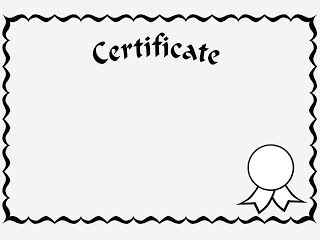 This is Diploma Certificate PPT backgrounds design. Congratulate a child for graduating Kindergarten with this colorful certificate that acknowledges the students accomplishment. http://pptbackgroundtemplate.blogspot.com/2012/01/diploma-certificate-ppt-template.html