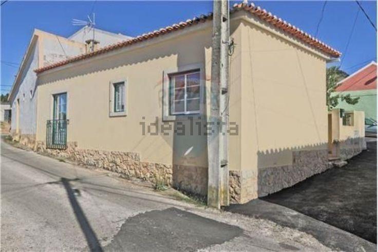 Imagem de casa ou moradia em Sobral de Monte Agraço