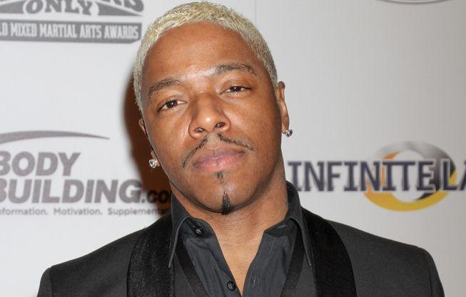 Celebrity Black Guy Black Guys With Blonde Hair Trendy