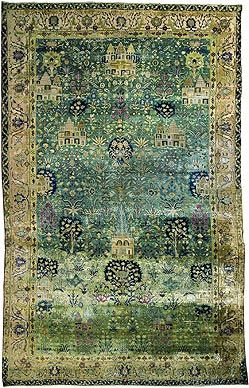 #rugs carpets floor mats area rugs, wall to wall carpets,  hand tufted, zebra, oriental, persian, kilim, kashmiri carpets,  modern rugs, shag carpet, designer rugs