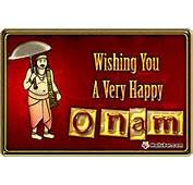 Onam Greetings Scraps From Stateofkeralain