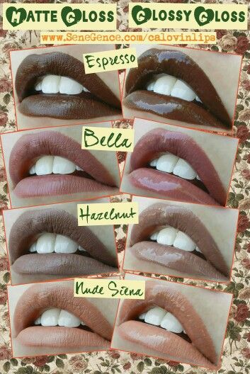 LipSense Fall 2016 limited edition colors! Get them all now, enjoy your pumpkin…