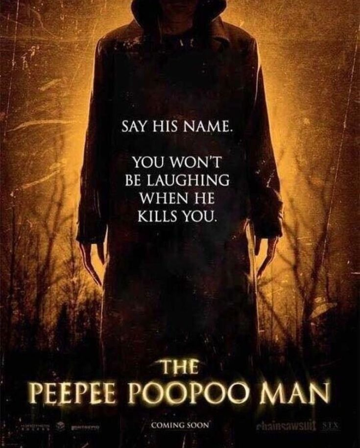 Dank Memes Funnyjunk : Best images about dank ass memes on pinterest d