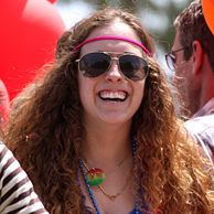 Be a Modern Hippie - wikiHow