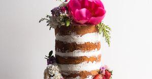 cake12-01-01.png
