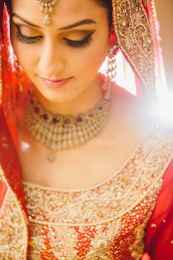 beautiful desi glitter a - photo #26
