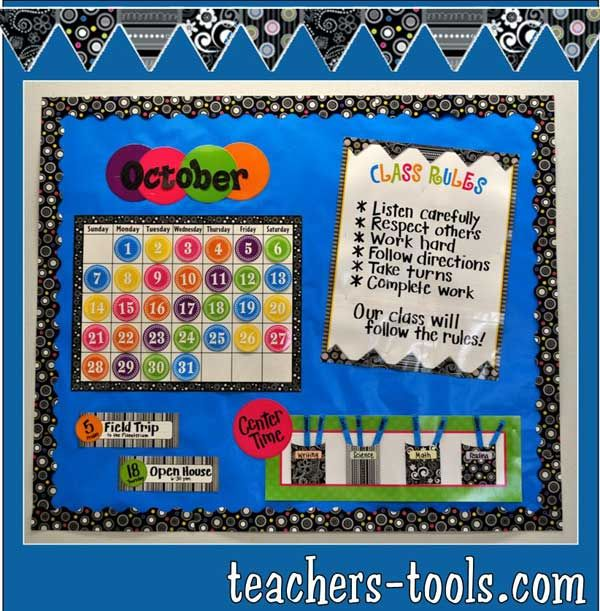 Calendar Bulletin Board Ideas Middle School : Best images about mystery detective theme on pinterest