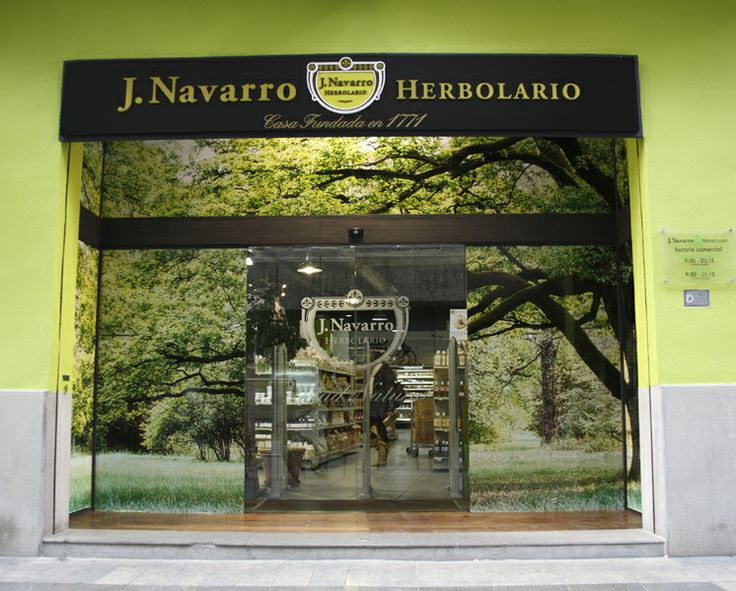 38 best nuestras tiendas images on pinterest tents - Vicente navarro valencia ...