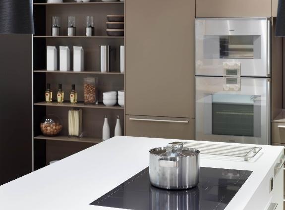 Kitchen Design Laminate 26 best clay laminate kitchens bulthaupkitchen architecture