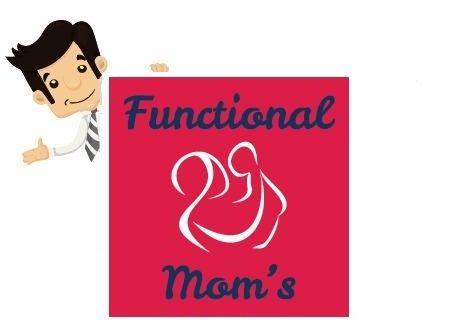 Você está adquirindo o Primeiro Programa de Treinamentos para Emagrecimento Pós Parto , o Functional Mom's. Ao investir nesse produto você terá acesso por 15 meses a todo nosso conteúdo, rotinas de treino, materiais educacionais e grupos exclusivos e muito mais...