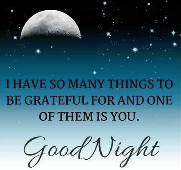 Pin By Sharailin Mawlieh On Morning Afternoon Evening Night Wishes Cute Good Night Quotes Good Night Quotes Good Night Love Quotes
