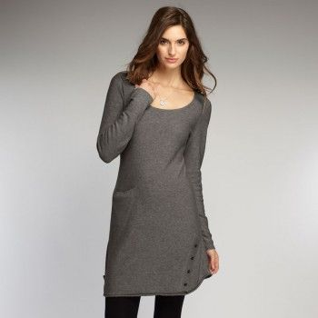 Best Online Stores For Softest Clothes