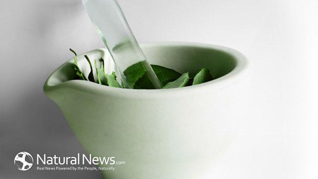 top 10 health benefits of goldenseal