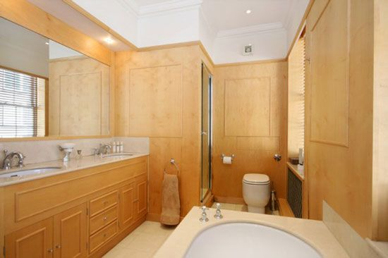 Bathroom Ideas India bathroom ideas india | pinterdor | pinterest | small bathroom