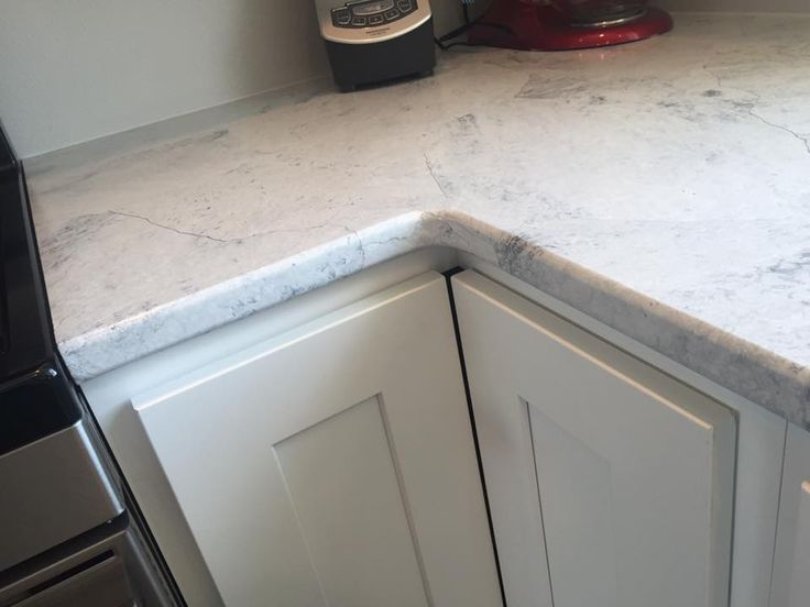 DIY Countertops In 4 Easy Steps. Kits Come In 25 Colors To Look Like Granite