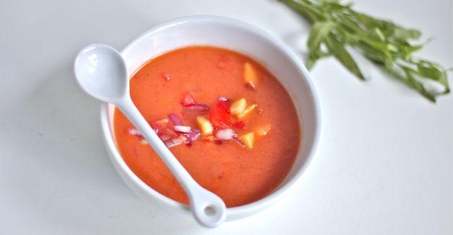 Soup Kitchen Peckham