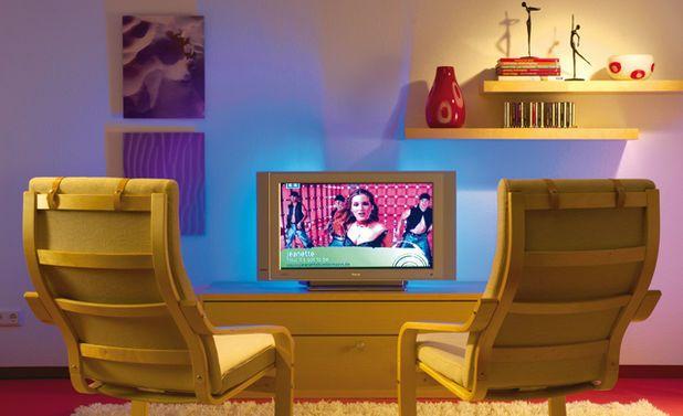 sexgeschichten tv besonderes bett